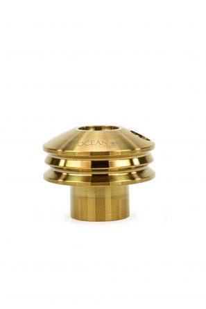 KAIF-Base-Gold