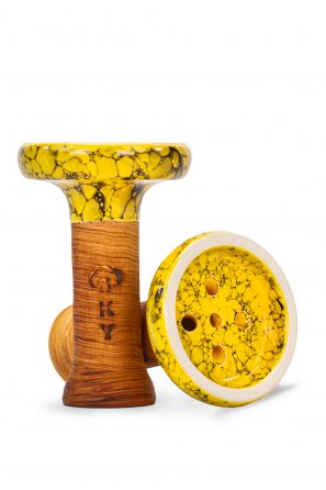 sky-hookah-killer-bowl-medium-yellow