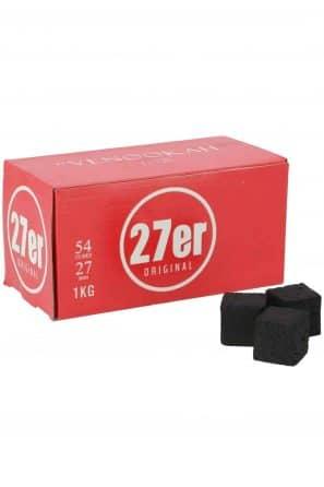 27er-Original-Kokoskohle-1kg