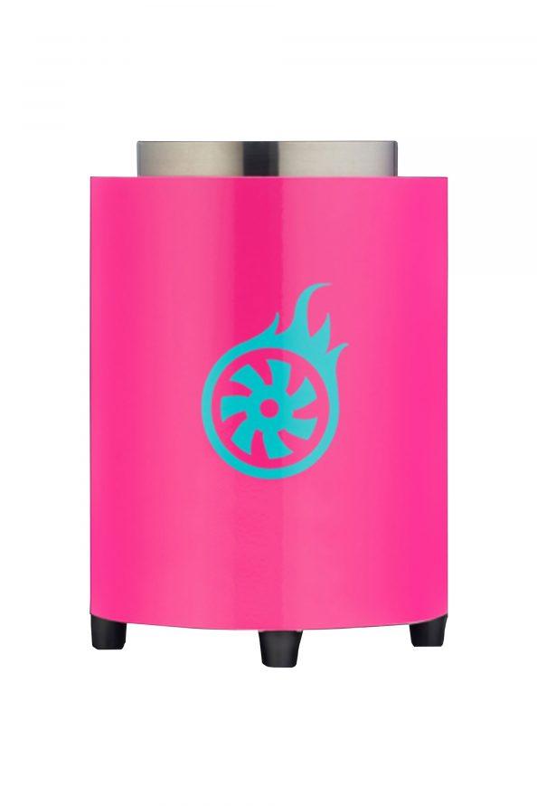 Shisha-Turbine Next Summer Edition 21 Pink Panther