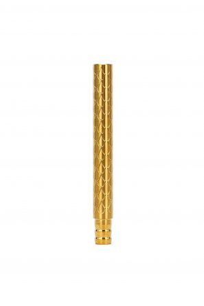 Cane-S-Griff-in-Gold