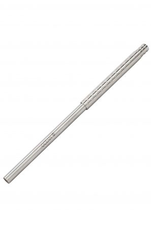 Cane-S-Mundstueck-in-Silber