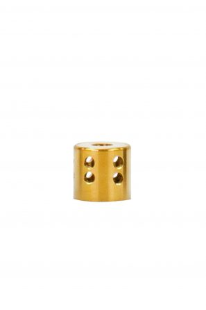 Diffusor-Cane-S-Gold