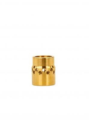 Kaif-Kaif-S-Diffusor-Gold