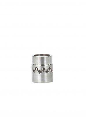 Kaif-Kaif-S-Diffusor-Silber