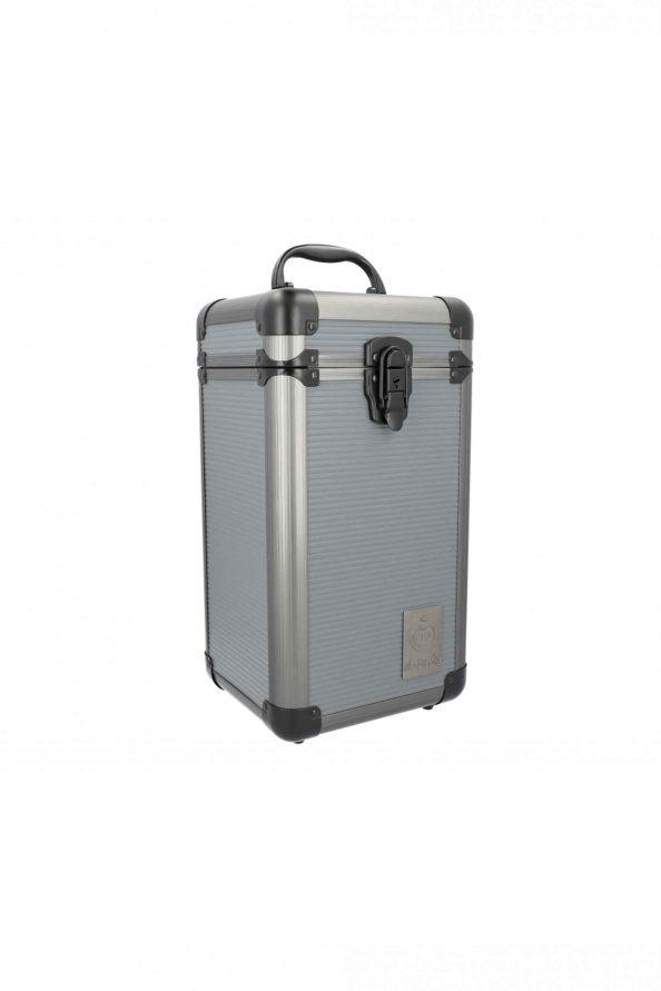Koffer-M