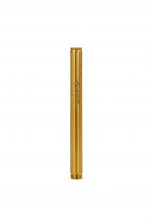Tauchrohr-Cane-S-Gold