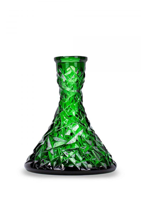 Tradi Cone - Rock - Green