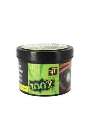 fadi-Tobaggo-Tabak-100%