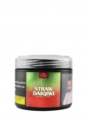 AINO Tobacco Straw Daiqiwi